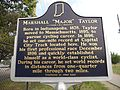 Major Taylor Indiana state historical marker (2).jpg