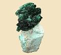 Malachite-Chrysocolla-Plancheite-286255.jpg