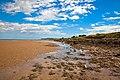 Malahide Beach - HDR (8431235405).jpg