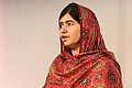 Malala Yousafzai at Girl Summit 2014--.jpg