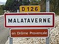 Malataverne-FR-26-panneau d'agglomération-02.jpg