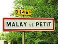 Malay-le-Petit-FR-89-panneau d'agglomération-2.jpg