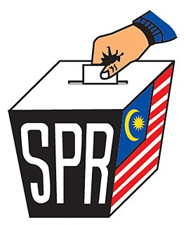 Election Commission of Malaysia