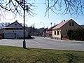 Malešov, silnice 337 směr Polánka.jpg