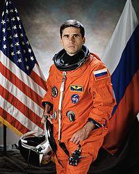 Juri Malentschenko