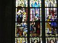 Malestroit - église Saint-Gilles, intérieur (19).jpg