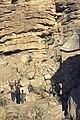 Mali1974-070 hg.jpg