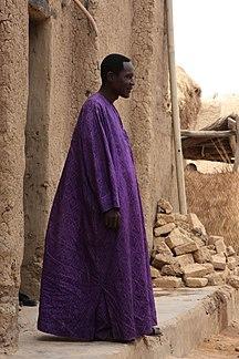 Mali-Lingue-Mali IMG 6789