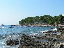 Δυτική ακτή πάρκο dating