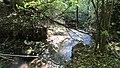Mali vodopad - panoramio.jpg