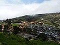 Malibu Pepperdine University P4070310.jpg