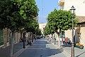 Mallorca Inca R01.jpg