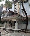 Maluku earthquake 26 Sep 2019 4.jpg
