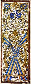 Mamluk playing card 3.jpg