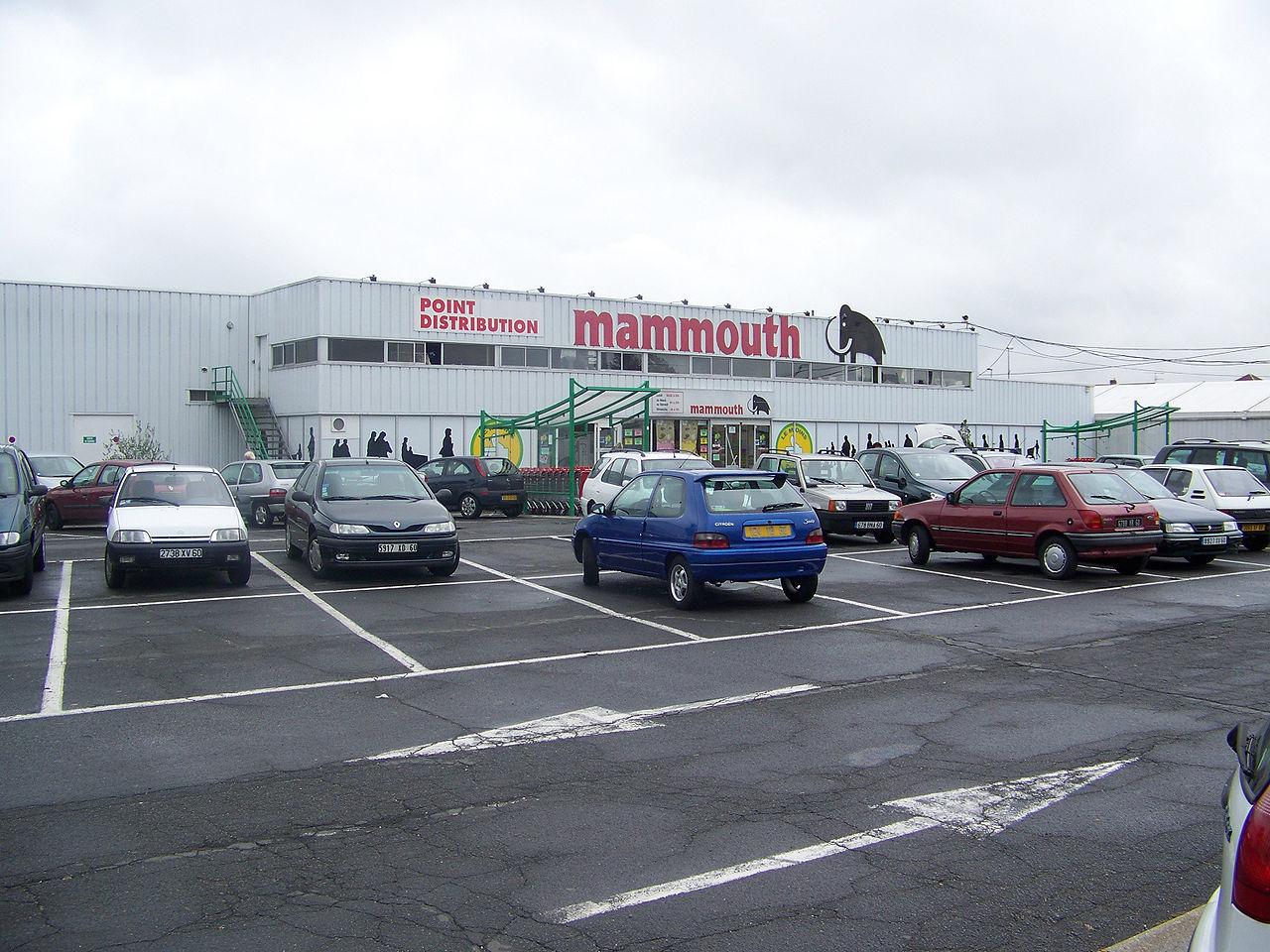 Auchan Schweighouse Sur Moder Ticket Restaurant