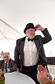 Man in Top Hat.JPG