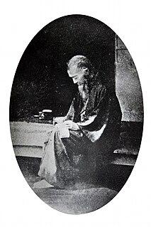 Manabe Akikatsu daimyo