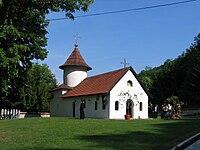 Manastir Jovanja.jpg