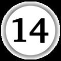 Mancala hole (14).png