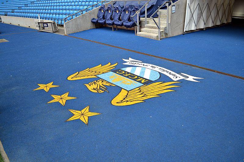File:Manchester City Stadium Tour (6777407500).jpg