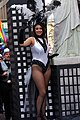 Manchester Pride 2010 (4949060165).jpg