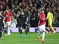 Manchester United v Zorya Luhansk, September 2016 (14).JPG