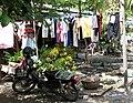 Mandalay-Transport-23-Moped-Waesche-gje.jpg