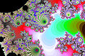 Mandelbrot Spiral Cleft 2.jpg