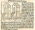 Mandeville Augsburg 1481 fol 18v.jpg