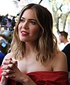 Mandy Moore at SXSW 2018 (40733718782).jpg