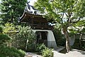 Mangetsuji Otsu Shiga09n4592.jpg