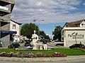 Mangualde - Portugal (390346368).jpg