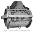 Manhès-David barrel type converter.png