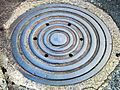 Manhole.cover.in.kesennuma.city.2.jpg