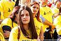 Manifestação das Escolas com Contrato de Associação MG 6611 (26748653594).jpg