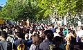 Manifestação em Lisboa 15 de Setembro (7991778335).jpg