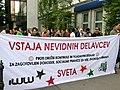 Manifestacija za svobodo sveta (4).jpg