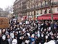 Manifestation anti ACTA Paris 25 fevrier 2012 107.jpg