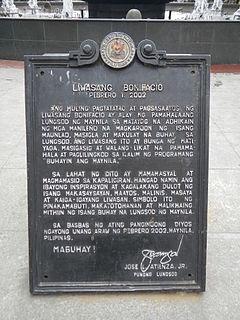 Parián (Manila)