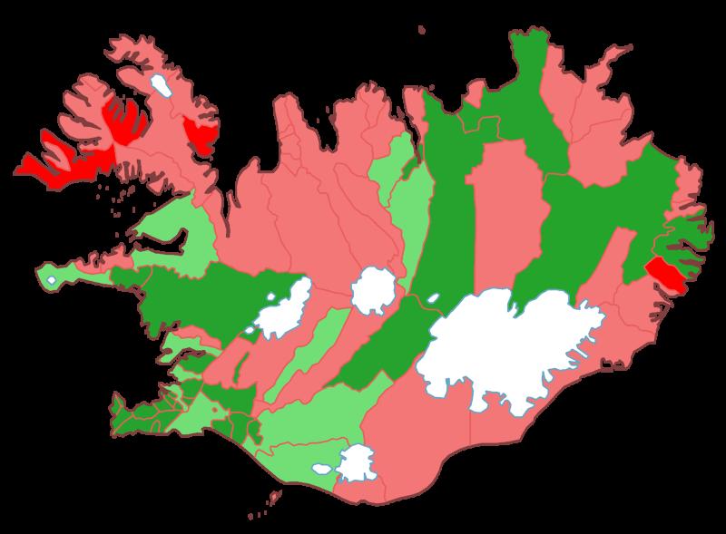 File:Mannfjöldaþróun 2002-2012.png