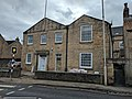 Mansfield District Council Offices, Station Street, Mansfield Woodhouse.jpg