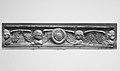 Mantel frieze MET 14101.jpg