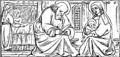 Manualofprayers-019c-johnbaptist.png