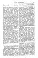 Manuel Antonio Fresco - 1938 - Nueva estructuración de los servicios de Higiene públicos.pdf
