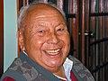 Manuel Antonio de Jesus Alvarado - 20021202.jpg