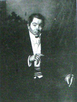 Manuel Moreno - Manuel Moreno