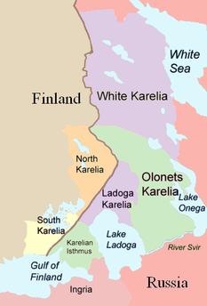 Many Karelias.png