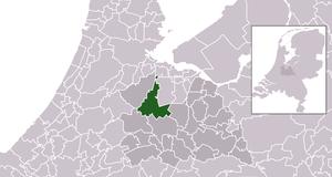 Map - NL - Municipality code 1904 (2014).png