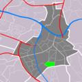 Map - NL - Nijmegen - Grootstal.PNG