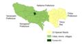 Map Fussa en.png